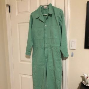 f2623d728a1 Big Bud Press Pants - Big Bud Press Jumpsuit   Coverall Jumpsuit